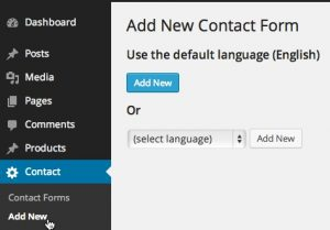 contact-form-7-1